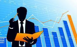 Что такое бинарные опционы и как с ними работать: мнение специалистов