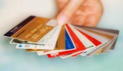 Что такое кредитные карты и как ими пользоваться
