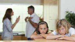 Раздел долга по ипотеке при наличии детей