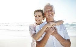 Как накопить на старость: практические рекомендации