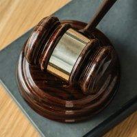 Ходатайство и судебный процесс