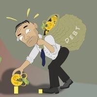 Как исполнить решение суда о взыскании денежных средств