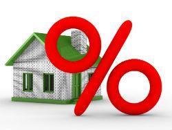 Налоговый вычет по ипотечным процентам
