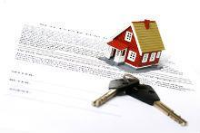 Ипотека без справок о доходах