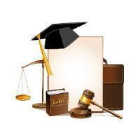 Как истцу вести себя на суде