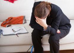Наследование ипотечной квартиры: юридические тонкости