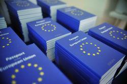 Гражданство Евросоюза через инвестиции