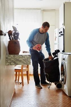 Могут ли выселить из квартиры: все возможные случаи 2017