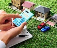 На сколько процентов изменилась кадастровая стоимость земельных участков