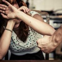 Закон нанесение тяжких телесных повреждений статья ук рф