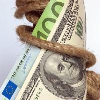 Признаки банкротства для подачи заявления