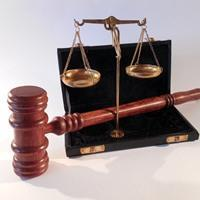 Как подать в суд на страховую компанию по ОСАГО 2017