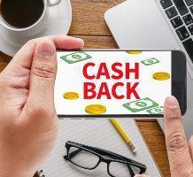 Как возвращать деньги с покупок в интернете 2017