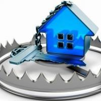 Изображение - Как продать жилье, приобретенное за маткапитал 26eabbcc-4643-4ee3-9e37-3fc9951ae851