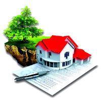 Новый закон о земельном кадастре