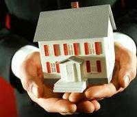 Изображение - Избавляемся от ипотеки с наименьшими потерями 277c3d96-2cfc-4da6-a6fd-6c6bfbb84b3b