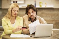 Как тратить деньги в кризис: советы финансовых экспертов