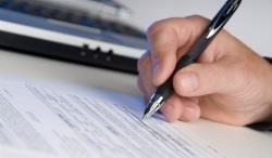 Необходимые документы для оформления налогового вычета за покупку квартиры