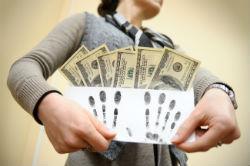Изображение - Как получить ипотеку при маленькой официальной зарплате 284d6bf3-5a57-4723-b347-673013a765cf
