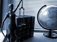 Ответственность за нарушение земельного законодательства РФ