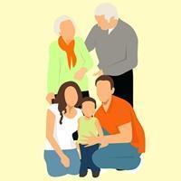 Изображение - Может ли неработающий пенсионер получить налоговый вычет за лечение 29eeb36a-5488-4f6f-bbda-abca2286167b