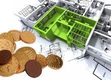 Разница между рыночной и кадастровой стоимостью квартиры