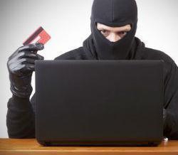 Банк отказывается возвращать деньги украденные мошенниками с карты