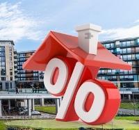 Какие налоги могут быть уплачены с проданной квартиры