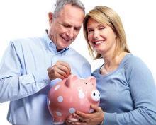 Перенос пенсионерами остатка имущественного налогового вычета