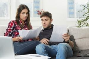 Как сдать квартиру с минимальными налогами