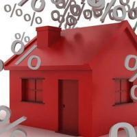 Рефинансировать ипотеку в своем же банке