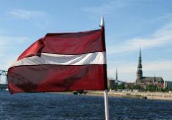 Вид на жительство в Латвии для россиян: условия, документы