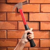 Повреждение или разрушение жилья
