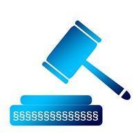Обжалование решения налогового органа в судебном порядке