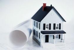 Как оформить землю в аренду под хозяйственной пристройкой