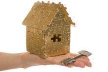 Гашение ипотеки материнским капиталом