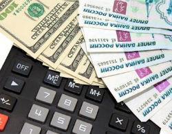 Что делать с кредитами в кризис?