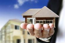 Ипотека на долевое строительство: нюансы, этапы, возврат ндфл