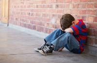 Как лишить родительских прав мать одиночку без ее согласия
