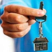 Кому предоставляется муниципальное жилье