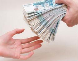льготы по подоходному налогу при покупке квартиры