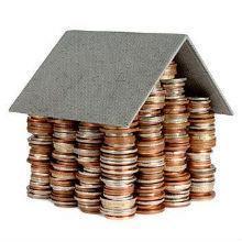Порядок действий при покупке квартиры в ипотеку