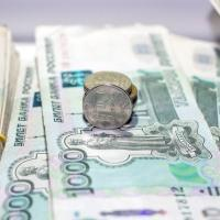 Кража в магазине до 1000 рублей наказание