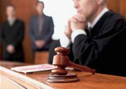 Изображение - Как отменить судебный приказ о взыскании долга по кредиту 355b0d59-58d2-4a2d-bc5b-57ac03f04346