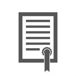 Изображение - Правоустанавливающие документы на квартиру 35fdbef1-bbdd-4efb-9e4a-92f704ed1922
