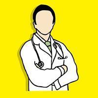 Основные врачебные стандарты