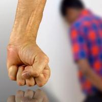 Статья о превышении самообороны