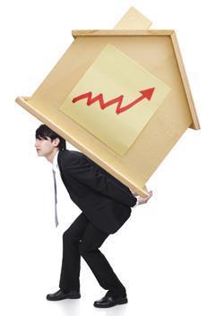 Нюансыреструктуризации долга по ипотеке