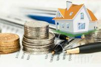 Расчет налога с продажи квартиры по кадастровой стоимости