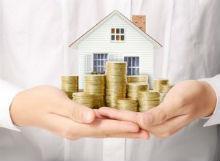 Где взять деньги на покупку квартиры